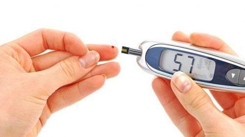 Жителі Черкащини зможуть безкоштовно продіагностувати рівень цукру в крові