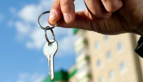 На Черкащині посадовець ДСНС намагався приховати незадекларовану квартиру