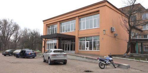 Через зрив опалювального сезону евакуювали частину Смілянської міської лікарні (відео)