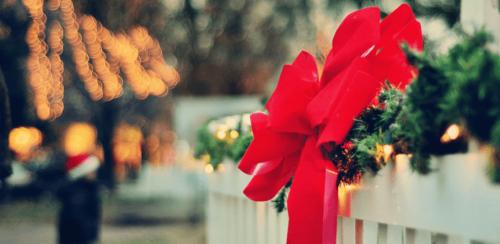Скільки відпочиватимуть черкащани у грудні?