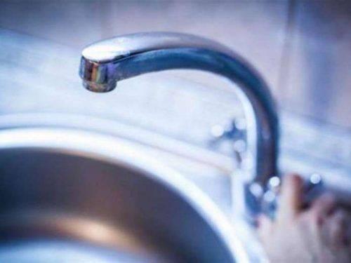 Один із мікрорайонів Сміли тимчасово залишиться без води
