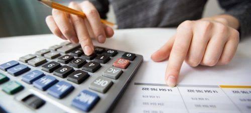 Жителі Черкащини сплатили до зведеного бюджету понад 9 млн грн податків