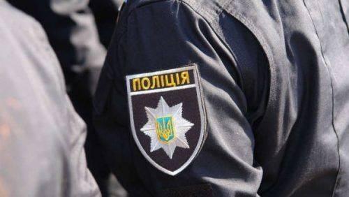 Зупинка кровотечі та накладання джгута: поліцейські Черкащини повинні пройти медичні тренінги (відео)