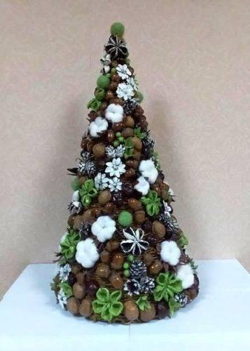 У Черкасах презентували новорічні композиції талановитих дітей