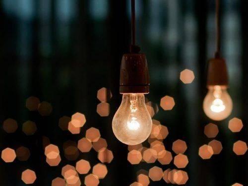 Будинки, де відключатимуть світло 20 грудня