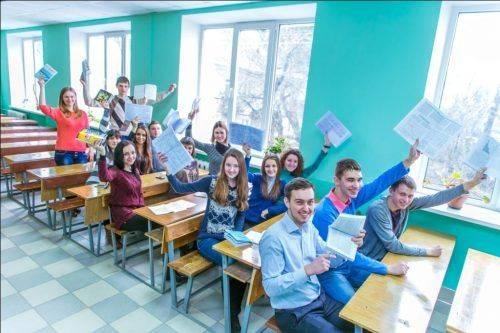 На Черкащині набирає популярності найпрестижніша професія у Європі
