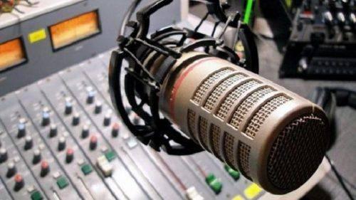 На Черкащині FM-радіостанції перевиконують мовні квоти