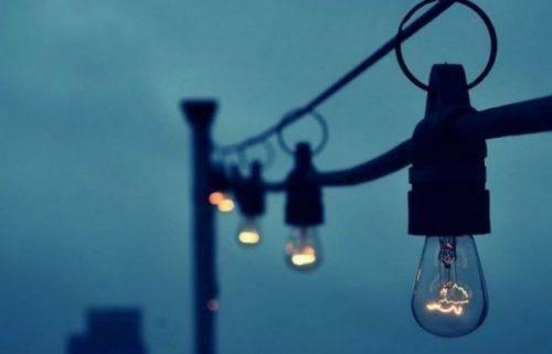 Які вулиці Сміли залишаться сьогодні без світла