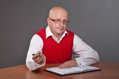 Олег Стадник розповів, що буде з пацієнтами, які не встигли укласти декларацію з лікарем