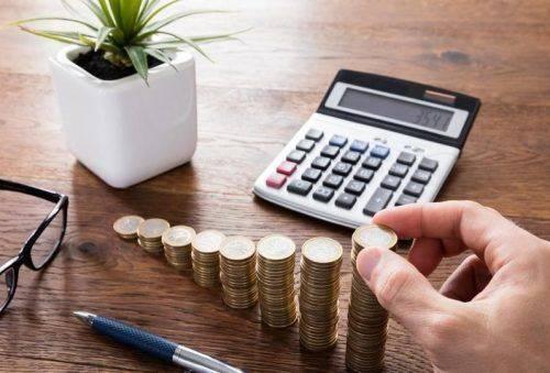 Бюджет Умані 2019: скільки та на що витрачатимуть гроші