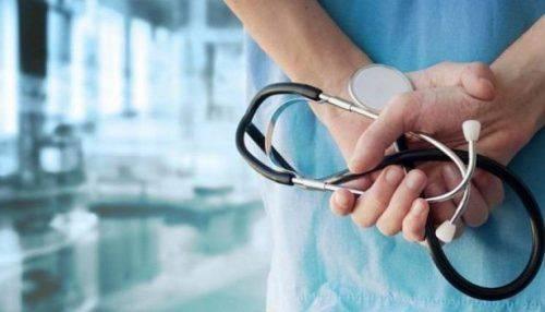 У лікарні на Черкащині катастрофічно бракує лікарів (відео)