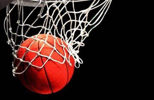 Команда черкаських баскетболістів увійшла до трійки найкращих на чемпіонаті України