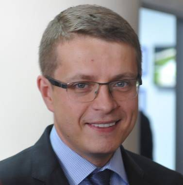 Заяви Лаврова щодо України – це спроба виправдати власну агресію, - Владислав Голуб