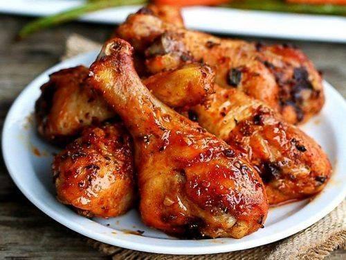 На Черкащині стали менше споживати курятини