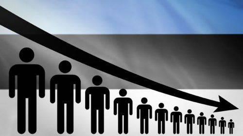 Чисельність населення на Черкащині скоротилася майже на 12 тисяч осіб