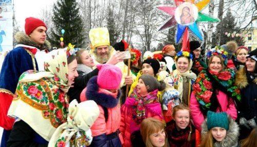 Черкаський вокальний ансамбль переміг на Всеукраїнському конкурсі міні-мюзиклів