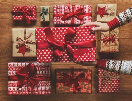 До Дня Святого Миколая на Черкащині збирають кошти на подарунки для дітей у притулку