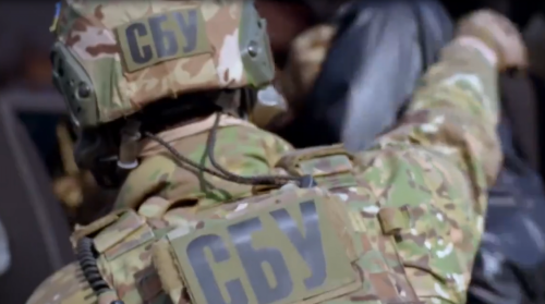 На Черкащині СБУ закликає дотримуватися правил безпеки в місцях масових заходів (відео)