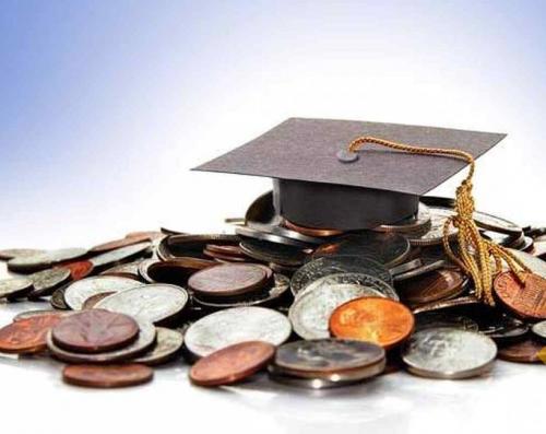 Два університети Черкащини отримають кошти на реалізацію наукових проектів