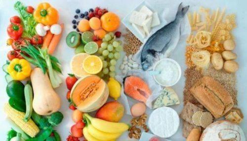 Які продукти жителі Черкащини споживають найбільше