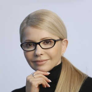 2018-й рік став роком Тимошенко, - Карасьов