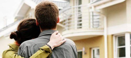 У Золотоноші діє молодіжне кредитування на житло