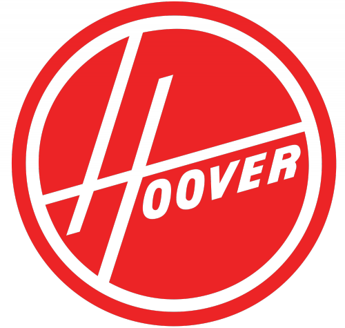 """""""Hoover"""" рекомендує: п'ять незвичних способів використання пилососа"""