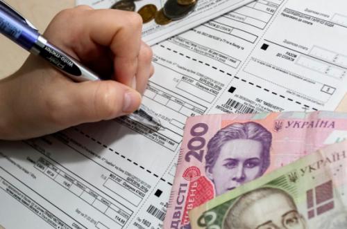 На Черкащині субсидії отримують майже 180 тисяч родин