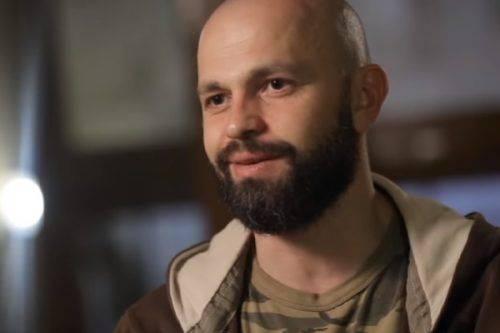 Із порожніми кишенями: як у Черкасах виживав столичний мільйонер (відео)