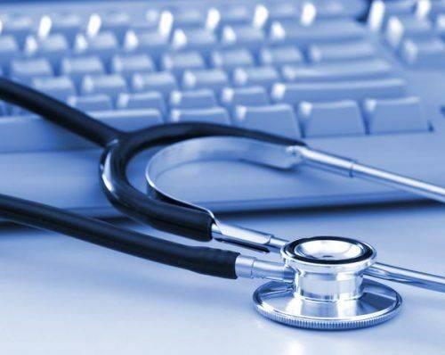 Наступного року на Черкащині розпочнеться робота з електронними медичними картками