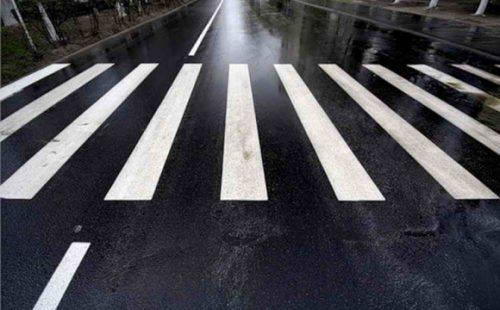 Черкащани прохають облаштувати пішохідний перехід на бульварі Шевченка