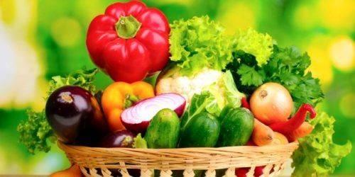 Які продукти здорожчали на Черкащині найбільше
