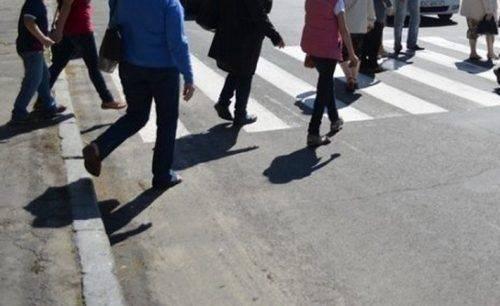 На Черкащині селяни перекриватимуть дорогу