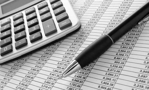 Черкаський виконком проголосував за проект рішення про зміни до бюджету