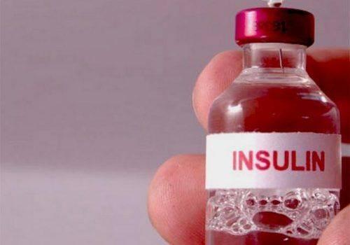 У Ватутіному нарешті видають безкоштовний інсулін