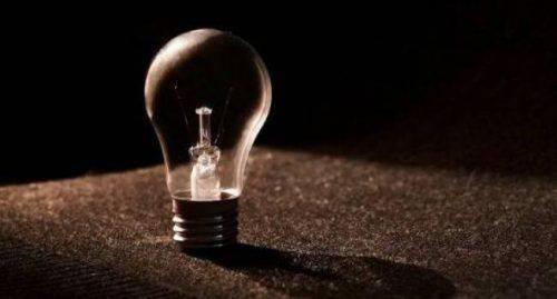 Сьогодні два села на Черкащині залишаться без світла
