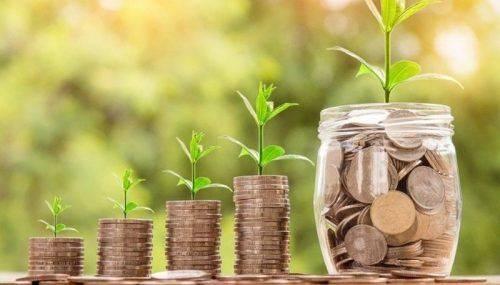 Черкащина потрапила до ТОП-10 областей із найбільшою середньою зарплатою для аграріїв