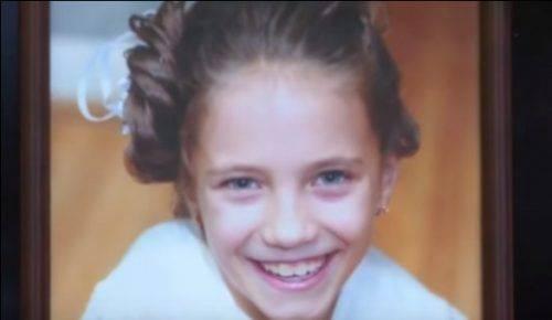 У Черкасах досі не знайшли винних у смерті 13-річної школярки (відео)