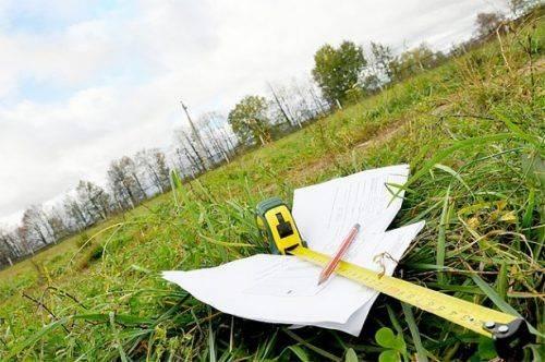 Черкаські депутати не надали дозвіл на земельні ділянки високопосадовцям