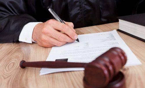 Черкаська прокуратура судитиметься з «Любава-сіті»