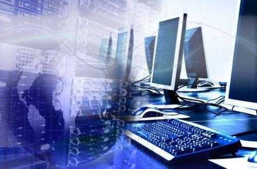 Чотири черкаські ІТ-компанії - серед кращих роботодавців сфери