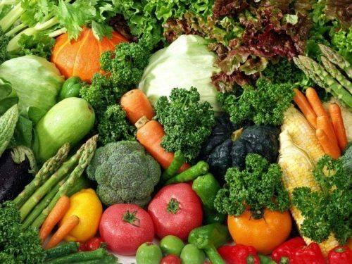 Через погодні умови на Черкащині очікується здорожчання продуктів