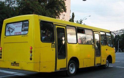 В Умані обрали нових перевізників на чотири міські автобусні маршрути