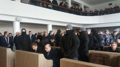 """""""Бюджетні ігри-2019"""": чому в Черкасах досі не ухвалено головний кошторис міста"""