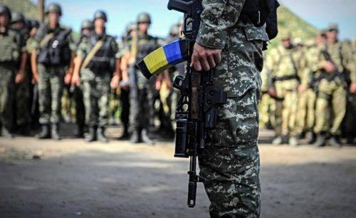 На Черкащині молодику, який ухилявся від призову, загрожує до трьох років в'язниці
