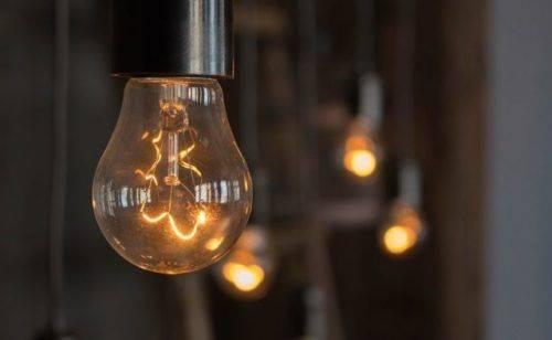 Черкащанам розповіли для чого потрібно проводити аварійні відключення електроенергії
