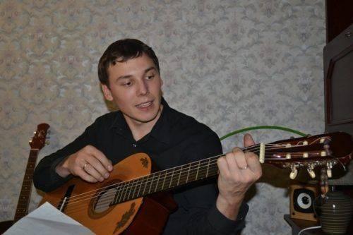Черкащанин загинув на борту вантажного судна в Чорному морі