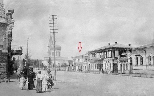 На Черкащині досі працює аптека, якій понад 100 років