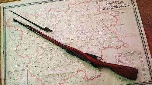 На Черкащині проведуть масштабну реконструкцію історичного бою