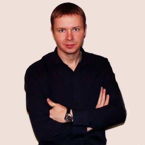 Черкаський учений отримуватиме премію Верховної Ради України